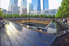 911memorial_size