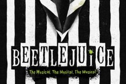 Beetljuice-Musical-Broadway-Show-Group-Sales-Tickets-500-100918-copy