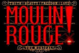 Moulin-Rouge-Musical-Broadway-Show-Group-Sales-Tickets-500-112918-copy