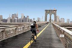 brooklynbike_sizepass