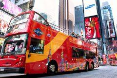 downtown_tour_times_square_1_3