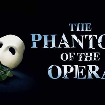 phantom-of-the-opera-masthead-d